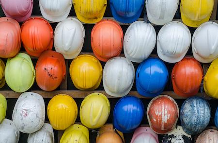 строительные компании
