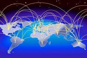 Внешняя торговля Казахстан 02-2018