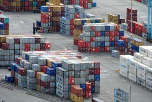 Обновление импорта март 2020