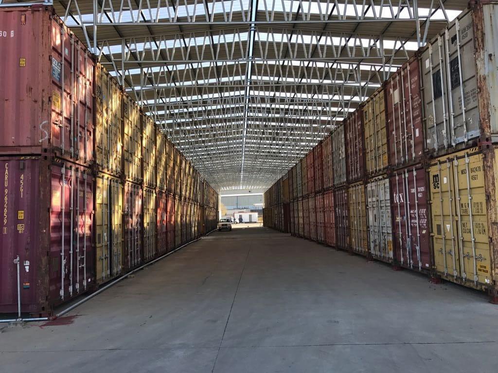 Обновление модуля «Импорт/экспорт»: добавлены данные за март 2021