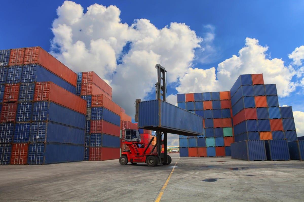 Обновление модуля «Импорт/экспорт»: добавлены данные за июнь 2021